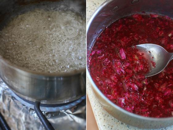 preparare-dulceata-de-trandafiri-2