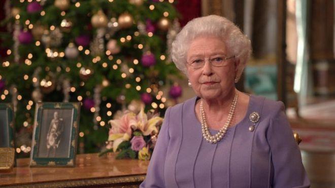 regina 2009