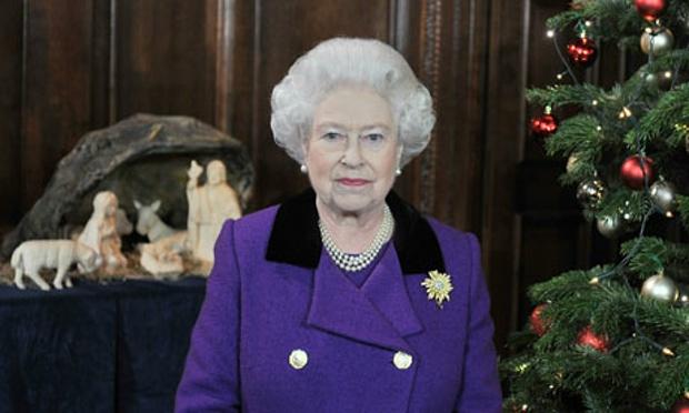regina 2010