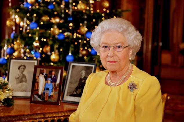 regina 2014