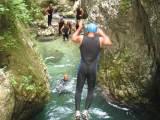 kanjon-rijeke-susice-nevidio