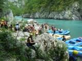 rafting-16