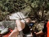 rafting-19