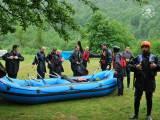 rafting-21