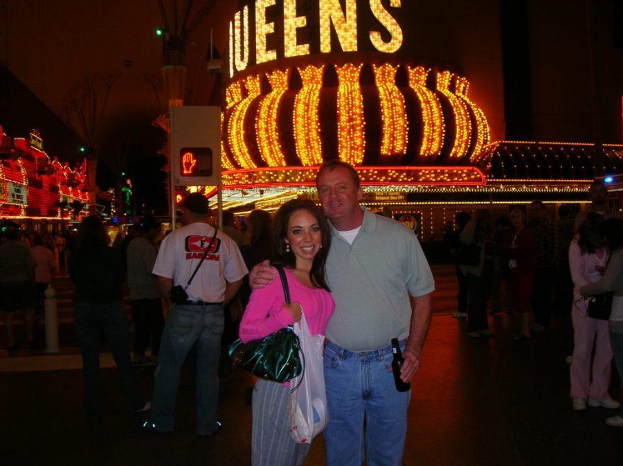 Las Vegas Fremont