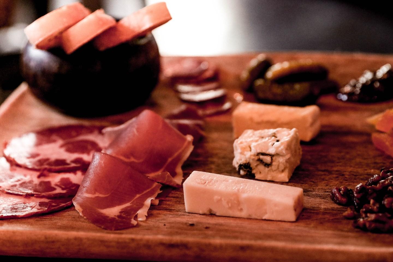 checkered past winery