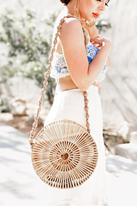 free people outfit