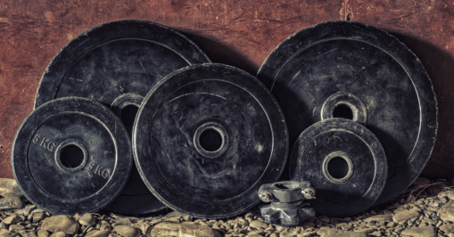 Why Powerlifting is my New Favorite Way to Train as a Female FB | Tara Tierney