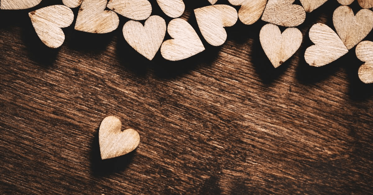 How I Practice Self Love as an Empath + Recovering People Pleaser