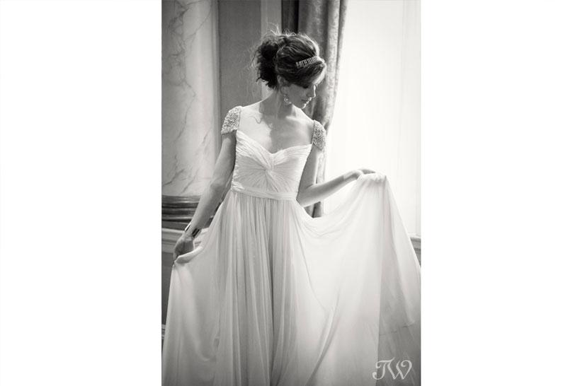 fairmont-palliser-calgary-reem-acra-gown-16