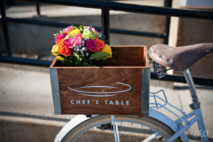 pop-up-wedding-photographs-chef's-table-fleurish-bouquet-24