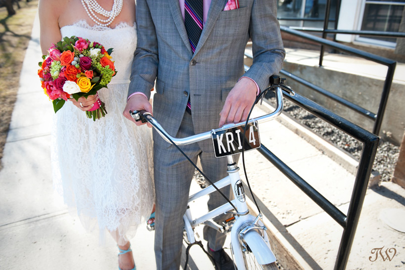 pop-up-wedding-photographs-brooklyn-bikes-29