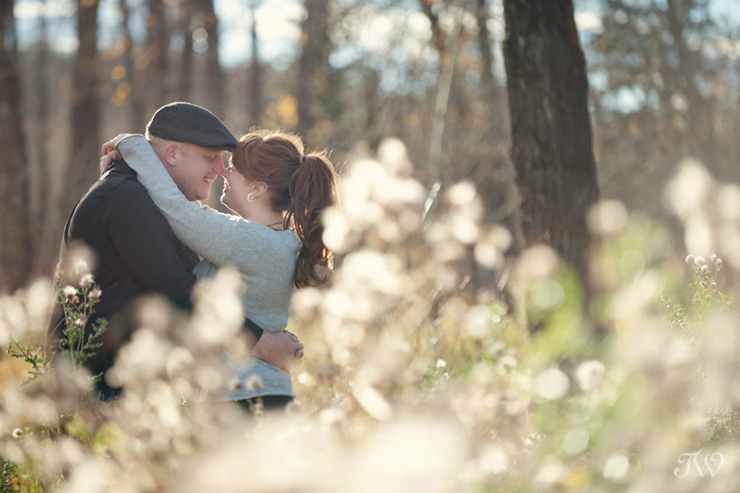fish-creek-park-engagement-session-06