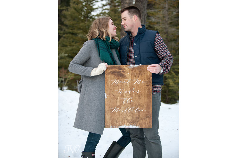 unique-engagement-photos-Tara-Whittaker-Photography-37