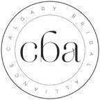 calgary-bridal-association
