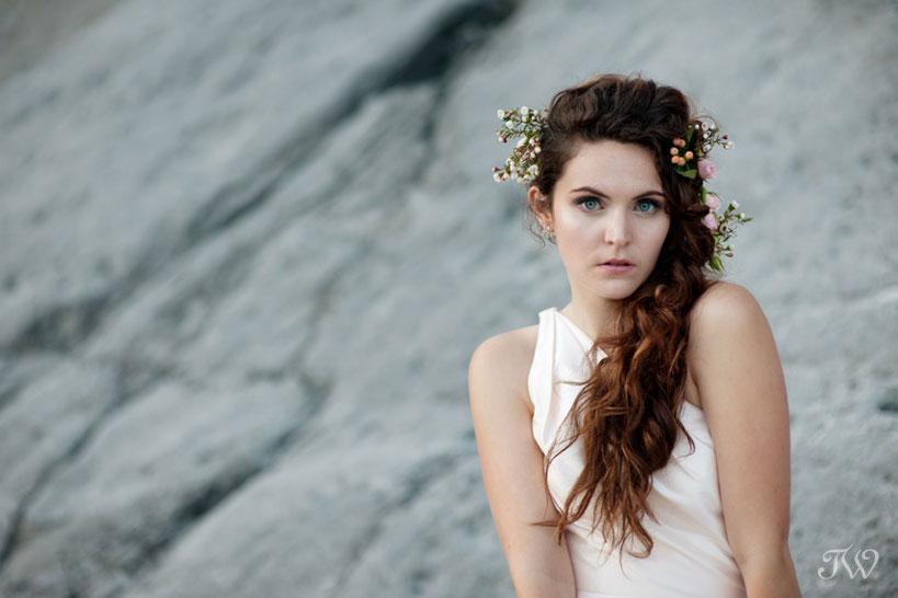 rocky-mountain-bride-tara-whittaker-photography-11
