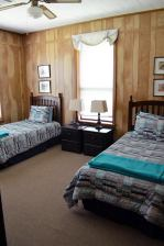 camphouse10
