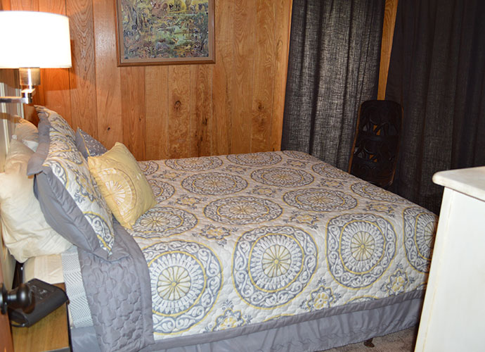 tara-iii-bedroom-4