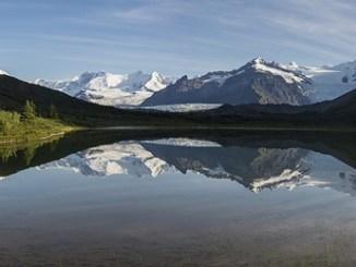 Laurent Grandsimon nouveau président du Parc national des Pyrénées