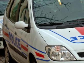 Confinement 100 km coronavirus Tarbes police