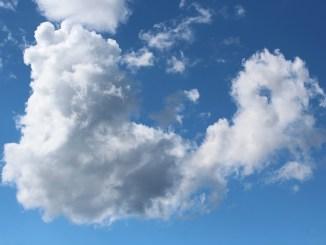 Météo Tarbes. nuages, 23 degrés et risque d'orage en soirée