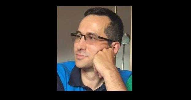 Un homme porté disparu : appel à témoin de la Gendarmerie