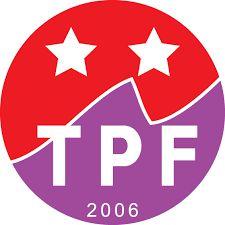 Le Tarbes Pyrénées Foot bat Luzenac et se hisse au 7e tour de la Coupe de France