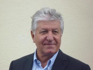Bernard Plano élu vice-président du réseau spatial européen « NEREUS »