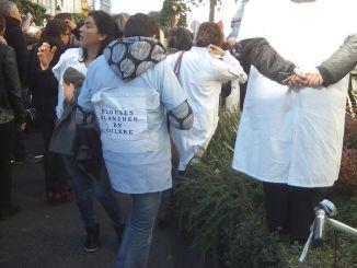 Grève à Tarbes. Le cabinet de Bernard Cazeneuve entre en piste