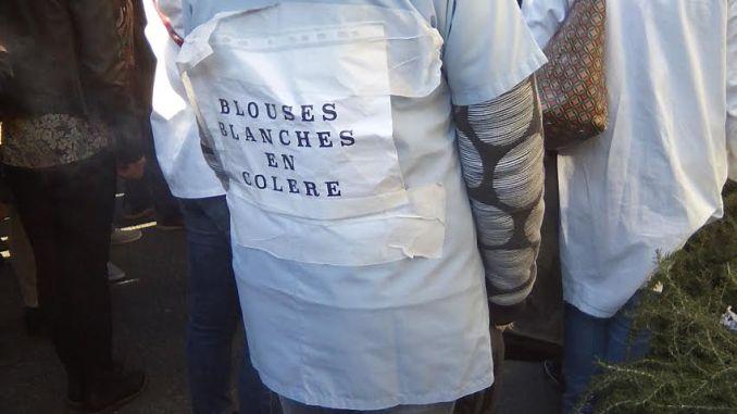 La justice donne raison aux grévistes de Tarbes