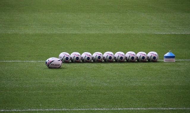 Le Tarbes Pyrénées Rugby fait chuter Provence Rugby
