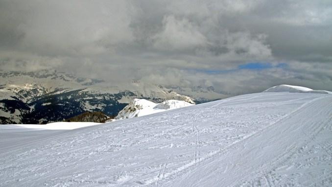 Météo Tarbes. Pluie en plaine et neige à 1200 mètres