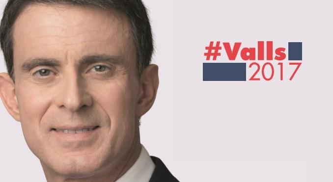 soutiens Manuel Valls Hautes Pyrénées