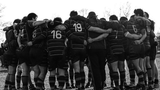Rugby. Tarbes fait exploser Roval Drôme 41 à 19