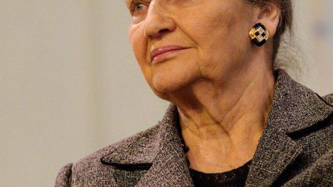 Mort de Simone Veil, nombreux hommages à Tarbes