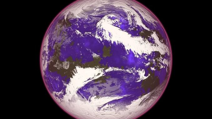 Ozone dans l'air de Tarbes et Lourdes ce jeudi