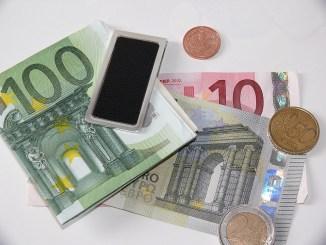 Alerte aux retour des faux billets dans les Hautes Pyrénées