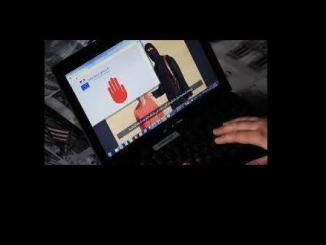 Lannemezan. un homme arrêté pour apologie du terrorisme