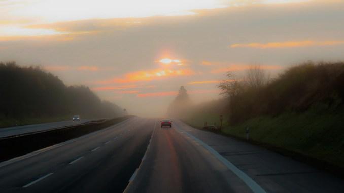 Météo Tarbes. soleil et 18 degrés mardi après midi