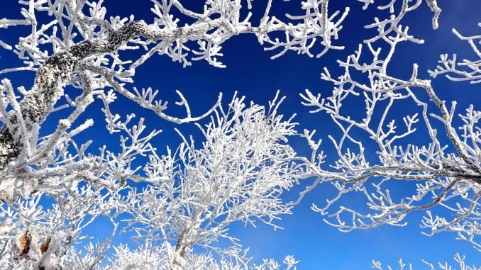 quelques flocons de neige possibles ce vendredi sur Tarbes