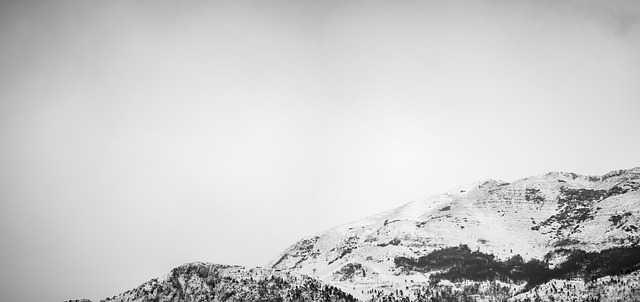 Météo France annonce entre 20 et 40 cm de neige en plus ce vendredi sur les Pyrénées