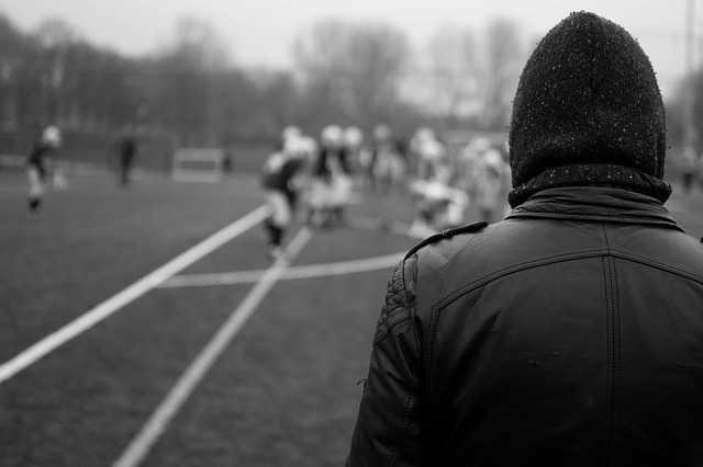 Rugby. Tarbes se rassure face à St Jean de Luz