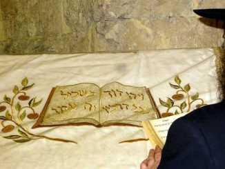Tarbes. ils vont manifester contre l'antisémitisme