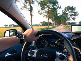 10 conseils de la Gendarmerie pour faire des économies de carburant