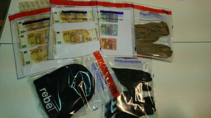 Tarbes. 3 voleurs condamnés à de la prison ferme