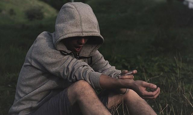 Un trafic d'héroïne qui alimentait Tarbes démantelé