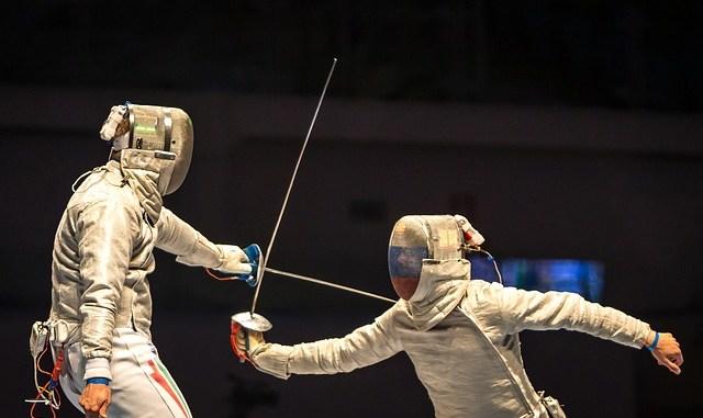 Escrime. les cadets de Tarbes remportent deux médailles aux championnats de France