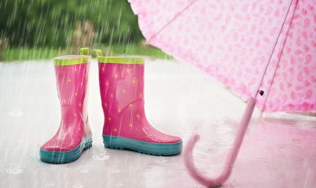 Froid, pluie, neige sur les Pyrénées, retour de l'hiver ce vendredi à Tarbes