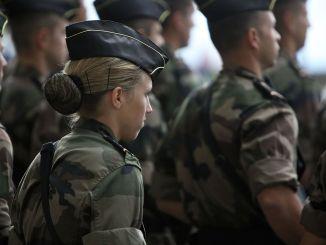 Nouvelle organisation de la gendarmerie dans les Hautes Pyrénées