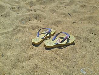 Temps estival la semaine prochaine à Tarbes